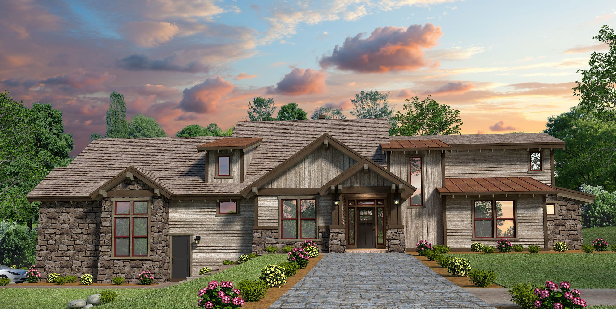 h0me design 35 beautiful of simple small house design Allentown