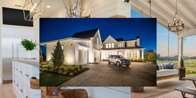 House Plans | Modern Home Floor Plans & Unique Farmhouse Designs on