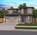 Open Modern Home Teton