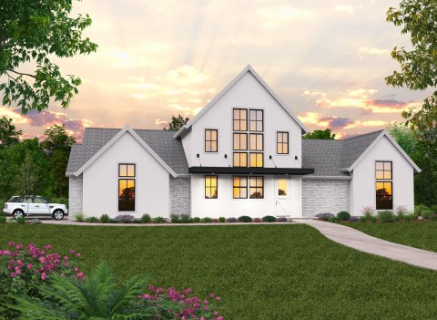 Disney Ranch House Plan on mediterranean style home plans, floor plans, log home plans, 1 600 sf ranch plans, 3 car garage ranch plans, ranch decks, ranch mansions, luxury home plans, custom home plans, ranch horses, cabin plans, patio home plans, ranch blueprints, rustic home plans, new ranch style home plans, large family home plans, l-shaped range home plans, southern brick home plans, ranch remodel before and after, rambler style home plans,