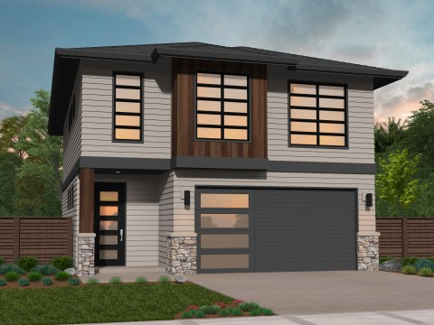 Modern House Plans | Unique Modern Home Plans & House Designs on linear home designs, outrageous home designs, dramatic home designs,