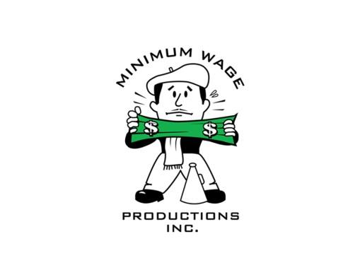 Minimum Wage Productions