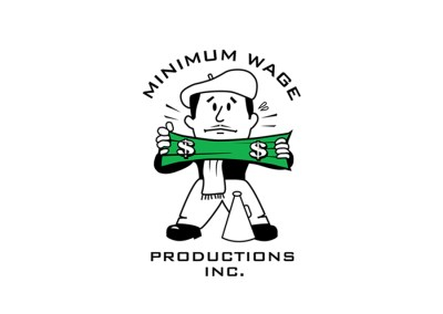 Minimum Wage Productions
