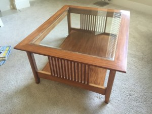 Coffee Table - 6 of 6