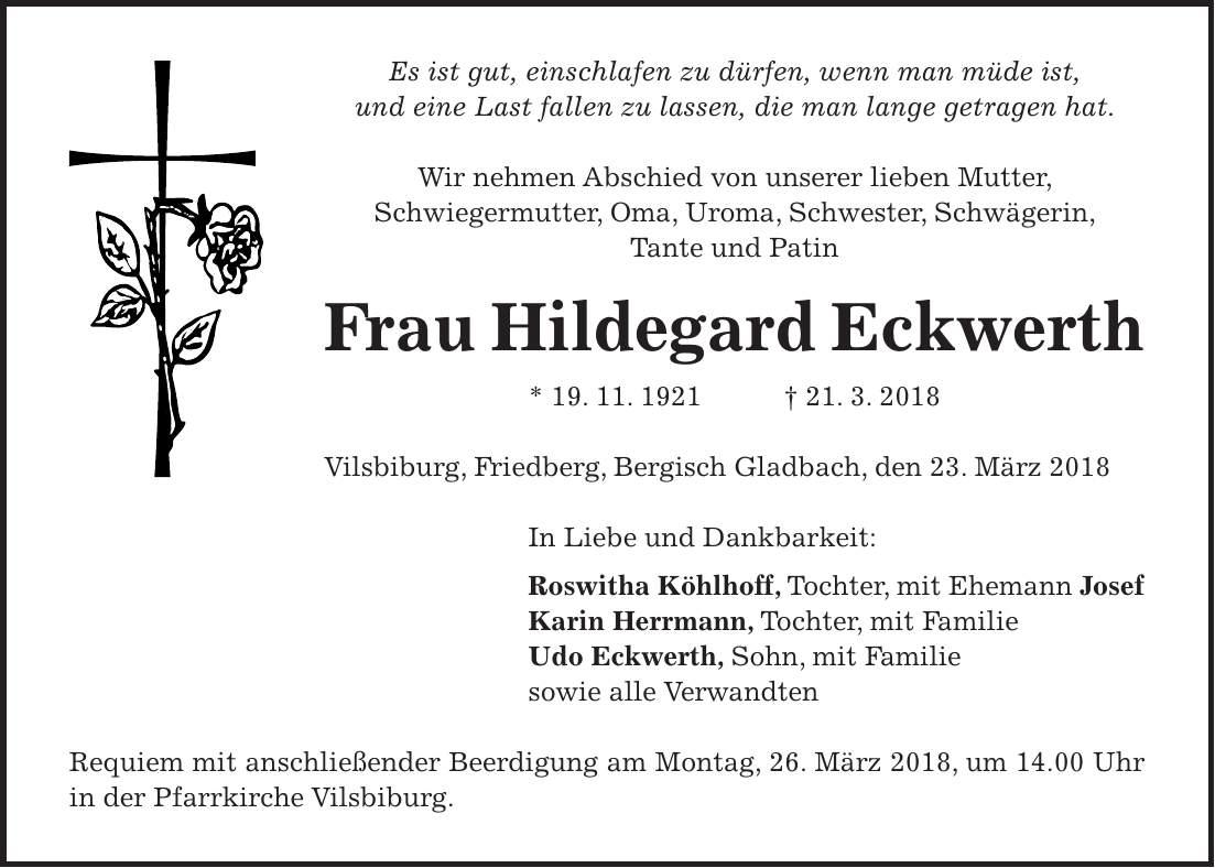 Abschied Spruche Schwester Traueranzeige 728164 Familienanzeigen