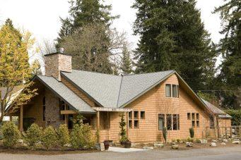 5 Whole house