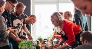 Lidl bezieht Kunden in Produktkreation ein
