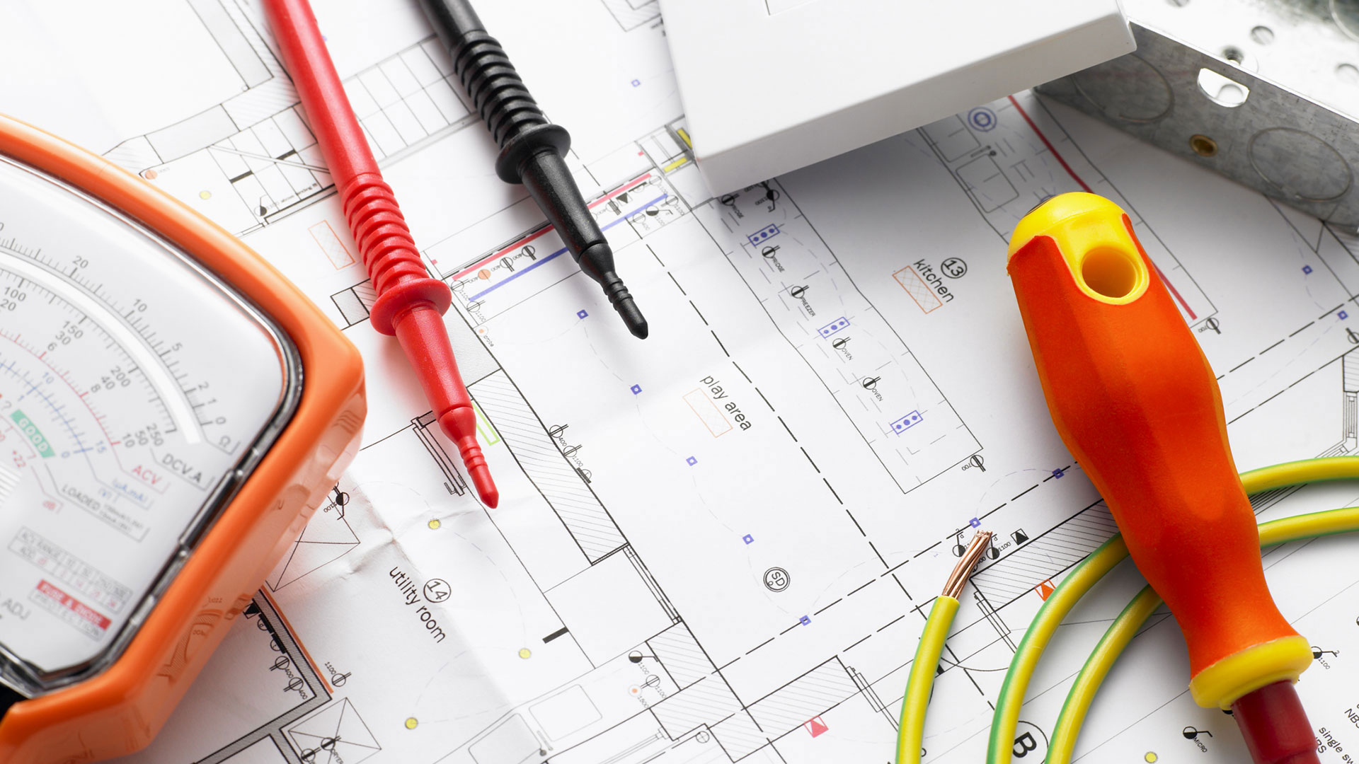 hight resolution of white rock electrician residential wiring installation commercial wiring installation and data network telephone installation specialists in los alamos