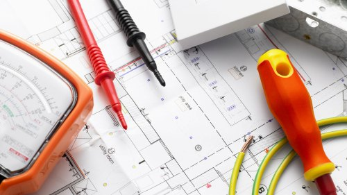 small resolution of white rock electrician residential wiring installation commercial wiring installation and data network telephone installation specialists in los alamos