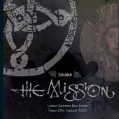 Mission: Children Live