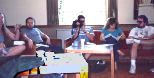 workshop-session-copy.jpg