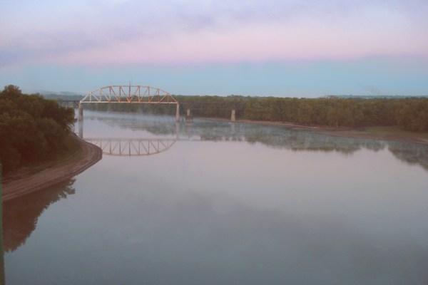 illinois-river-morning-copy.jpg