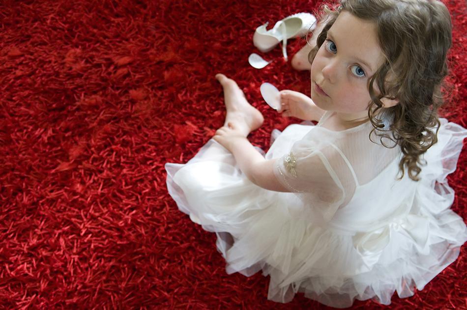 wedding photographer glasgow photography oran mor