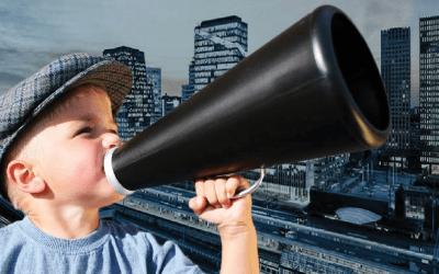 Besteed uw Marketing en Communicatie uit!