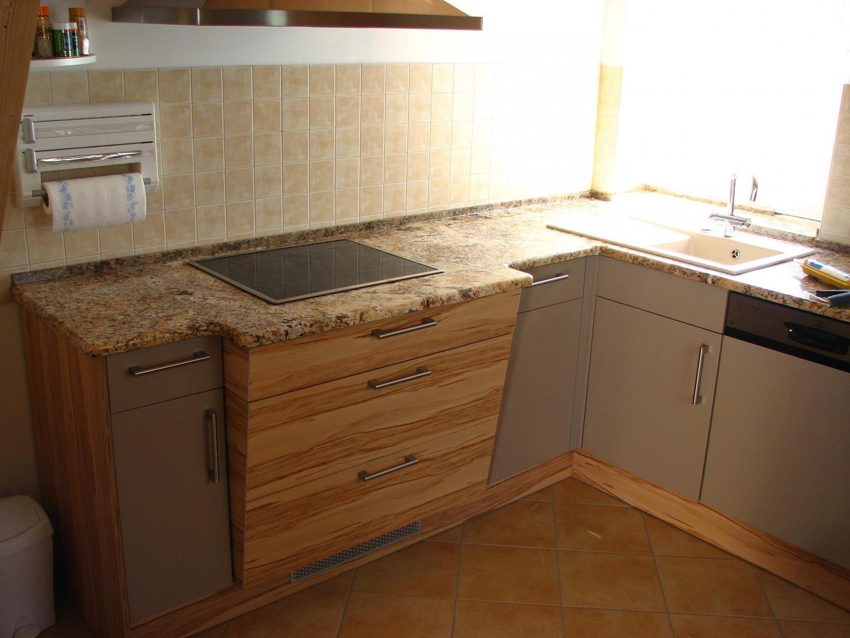 Arbeitsplatte Kuche Granit Glitzer Arbeitsplatte Kuche Neues