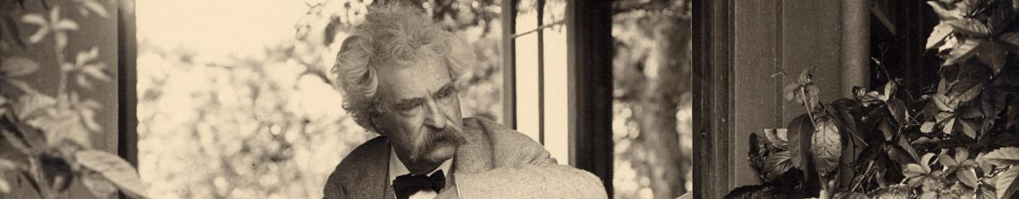 cropped-twain-in-study-window-shot-from-outside-1903.jpg