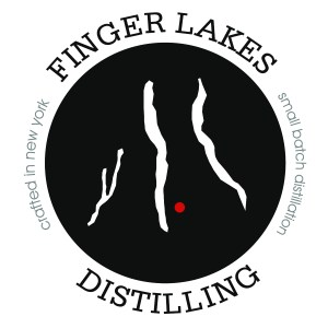 finger-lakes-distilling-medium-copy-1