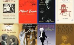 A Mark Twain Studies Primer