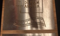 Documentary About Mark Twain & Joan of Arc Wins Top Prize at Paris Film Festival