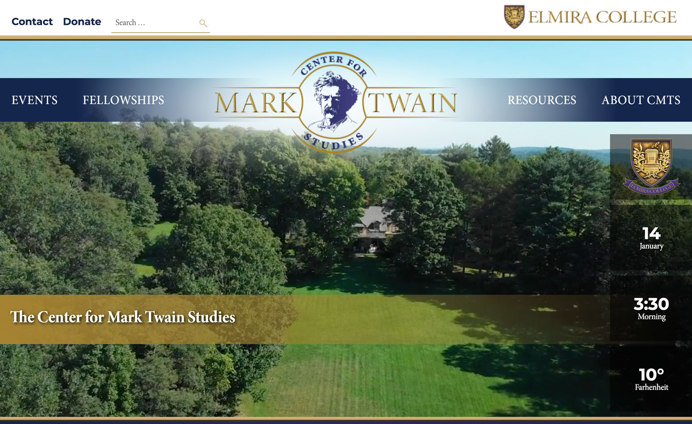 Downloads | St. Johns University