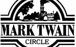 CFP: Mark Twain Circle at SAMLA in Atlanta, GA (November 8-10, 2019)