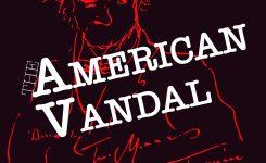 New Episode of American Vandal Explores Origins of Police Departments in San Francisco & Charleston