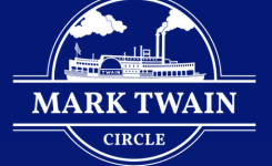 CFP: Mark Twain Circle at the 2022 American Literature Association Conference in Chicago, IL (May 26-29, 2022)