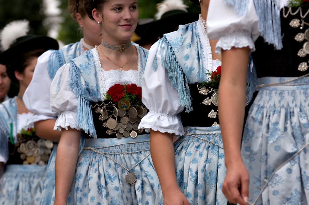 /home/springm/Bilder/2009/2009-07/trachtengaufest/./dsc17422s.jpg