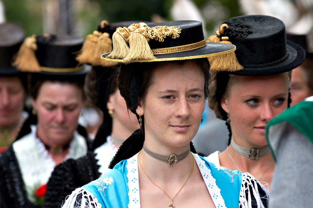 /home/springm/Bilder/2009/2009-07/trachtengaufest/./dsc17564s.jpg
