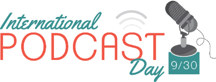 Podcaster Day 30.9.2017