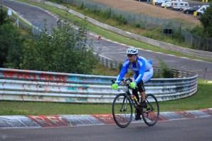 29-07-2015_sportograf-67175777