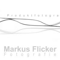 Gabel Produktfotografie im Studio