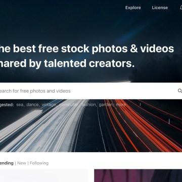 pexels.com Die schönsten kostenlosen Bilder & Stock Fotos