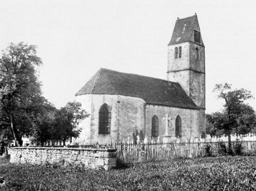 p4_alte_St_Gallus_Kirche