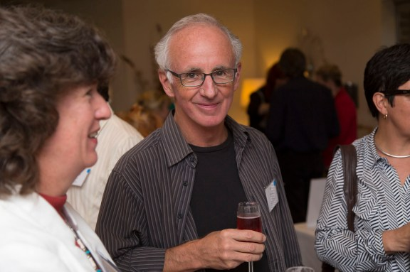 Event Photography - Business Networking