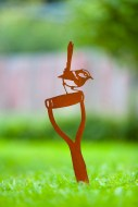 Product Photography - Metalscape Metal Art