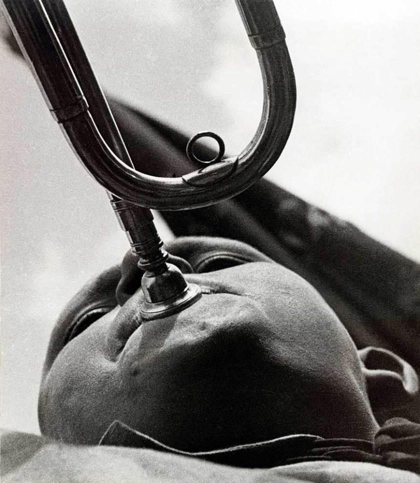 rodchenko-pioneer-trumpet