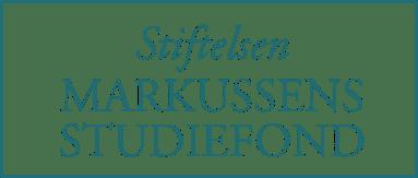 Stiftelsen Markussens studiefond