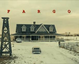 FARGO: Season 2, Opening Titles