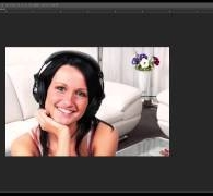 Photoshop Tip: How to duplicate a layer in Photoshop CC