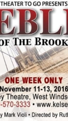 ROEBLING Returns for November Run