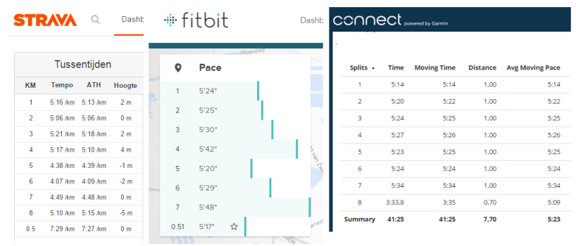 strava-fitbit-connect