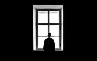 How Lament Helps Weary-Hearted Pastors