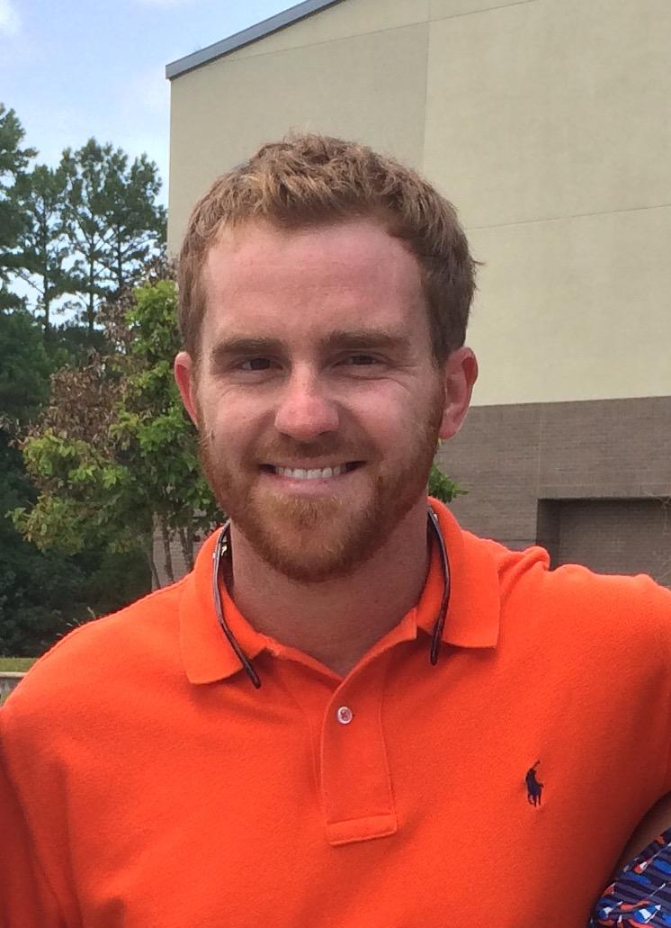 Ryan Nunley