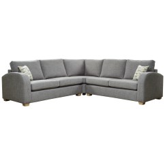 Corner Sofa Bed New York Futon Covers Mark Webster Designs