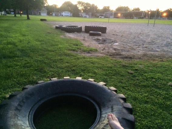 tire-flipping2