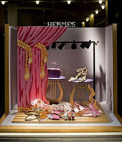 Hermes Windows 02 Mark White Inc