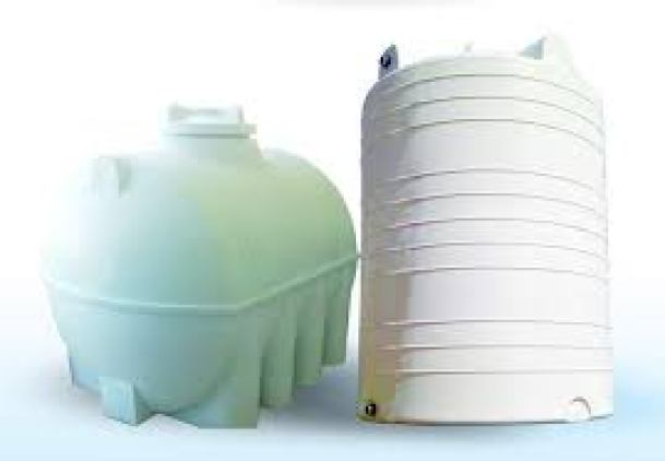 أفضل شركة عزل خزانات المياه بالرياض