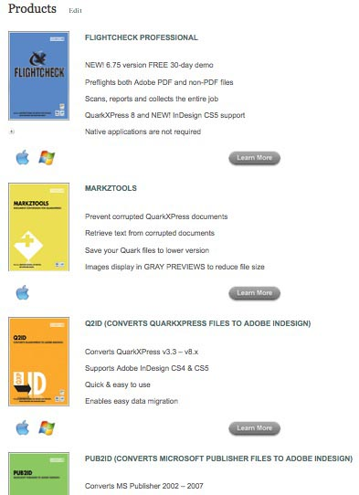 Find Great Deals on adobe indesign software | Compare Prices & Shop Online | PriceCheck