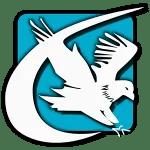 Markzware FlightCheck logo 150x150